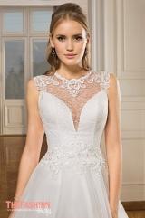 cosmobella-wedding-gown-2018-spring-bridal-collection-105