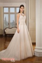cosmobella-wedding-gown-2018-spring-bridal-collection-106