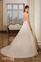 cosmobella-wedding-gown-2018-spring-bridal-collection-107