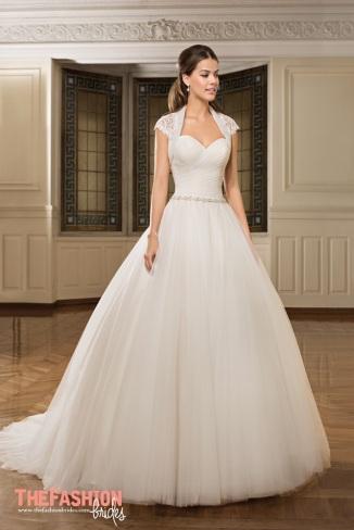 cosmobella-wedding-gown-2018-spring-bridal-collection-109