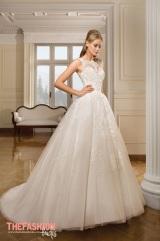 cosmobella-wedding-gown-2018-spring-bridal-collection-112