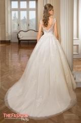 cosmobella-wedding-gown-2018-spring-bridal-collection-113