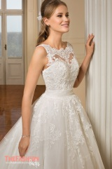 cosmobella-wedding-gown-2018-spring-bridal-collection-114