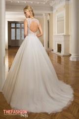 cosmobella-wedding-gown-2018-spring-bridal-collection-131