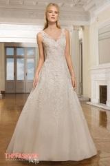 cosmobella-wedding-gown-2018-spring-bridal-collection-133