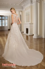 cosmobella-wedding-gown-2018-spring-bridal-collection-134