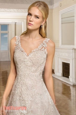 cosmobella-wedding-gown-2018-spring-bridal-collection-135