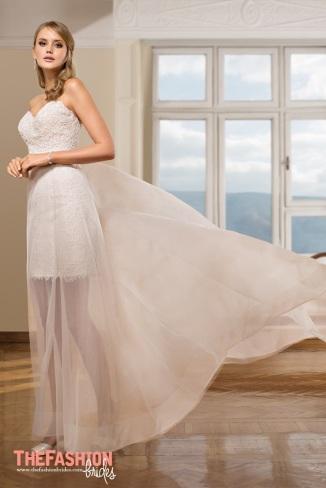 cosmobella-wedding-gown-2018-spring-bridal-collection-136
