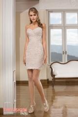 cosmobella-wedding-gown-2018-spring-bridal-collection-138