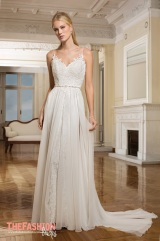 cosmobella-wedding-gown-2018-spring-bridal-collection-139