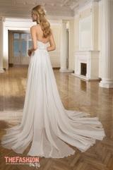 cosmobella-wedding-gown-2018-spring-bridal-collection-140