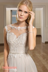 cosmobella-wedding-gown-2018-spring-bridal-collection-144