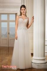 cosmobella-wedding-gown-2018-spring-bridal-collection-145