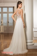 cosmobella-wedding-gown-2018-spring-bridal-collection-146