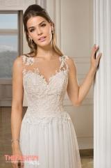 cosmobella-wedding-gown-2018-spring-bridal-collection-147