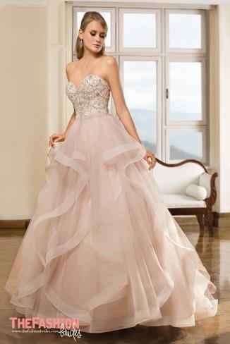 cosmobella-wedding-gown-2018-spring-bridal-collection-148