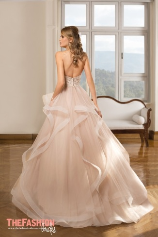 cosmobella-wedding-gown-2018-spring-bridal-collection-149
