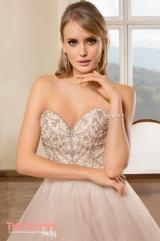 cosmobella-wedding-gown-2018-spring-bridal-collection-150