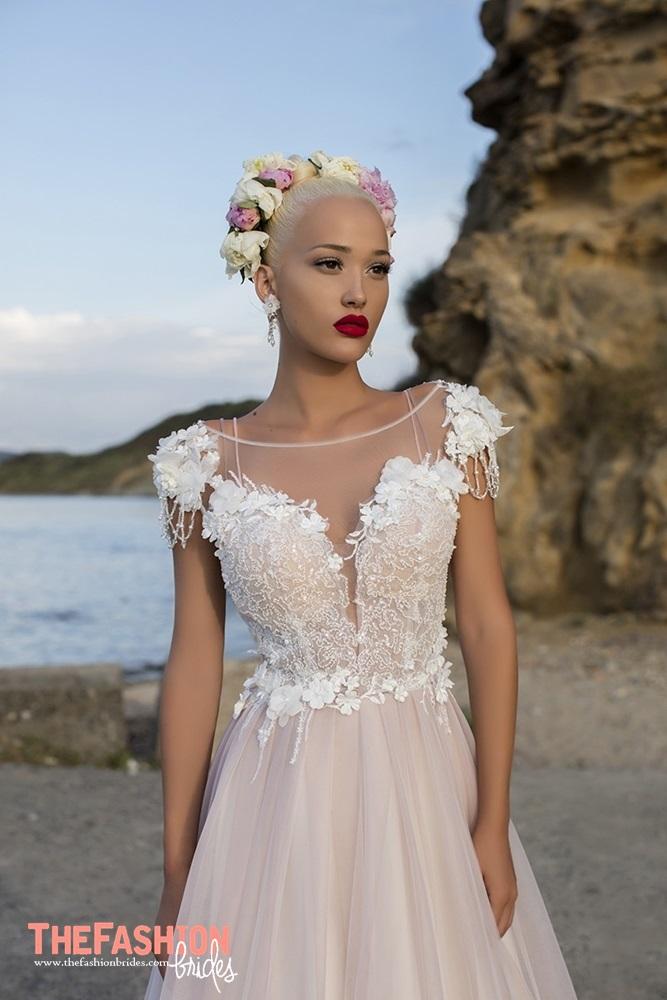 wedding dresses europe 2018