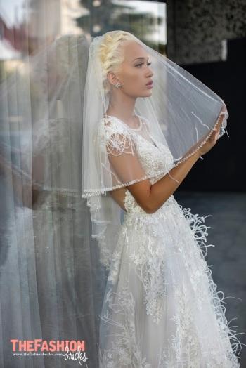 Bridal Designer
