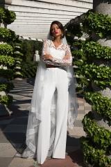 diantamo-wedding-gown-2018-spring-bridal-collection-87