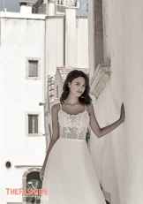 giovanna-sbiroli-wedding-gown-2018-spring-bridal-collection-10