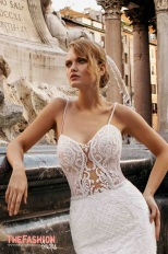 innocentia-2018-wedding-gown-bridal-collection-375