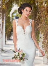 kitty-chen-2018-wedding-gown-bridal-collection-15