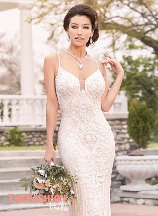 kitty-chen-2018-wedding-gown-bridal-collection-59