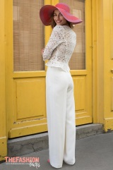 marie-laporte-wedding-gown-2018-spring-bridal-collection-021