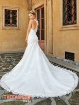 moonlight-wedding-gown-2018-spring-bridal-collection-049