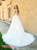 moonlight-wedding-gown-2018-spring-bridal-collection-059