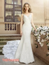 moonlight-wedding-gown-2018-spring-bridal-collection-060