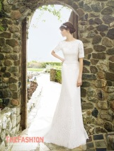 moonlight-wedding-gown-2018-spring-bridal-collection-063