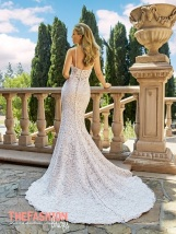 moonlight-wedding-gown-2018-spring-bridal-collection-066