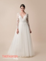 moonlight-wedding-gown-2018-spring-bridal-collection-073