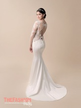 moonlight-wedding-gown-2018-spring-bridal-collection-075