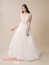 moonlight-wedding-gown-2018-spring-bridal-collection-081