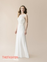 moonlight-wedding-gown-2018-spring-bridal-collection-082