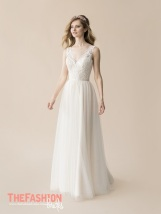 moonlight-wedding-gown-2018-spring-bridal-collection-084