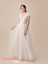 moonlight-wedding-gown-2018-spring-bridal-collection-091