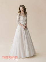 moonlight-wedding-gown-2018-spring-bridal-collection-092