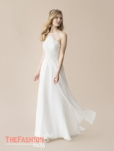 moonlight-wedding-gown-2018-spring-bridal-collection-093