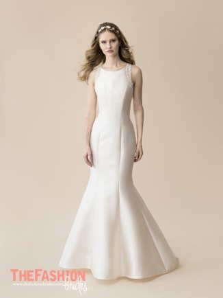 moonlight-wedding-gown-2018-spring-bridal-collection-094