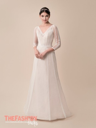 moonlight-wedding-gown-2018-spring-bridal-collection-096
