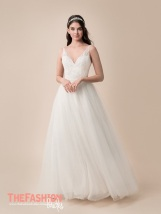 moonlight-wedding-gown-2018-spring-bridal-collection-098
