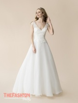 moonlight-wedding-gown-2018-spring-bridal-collection-101