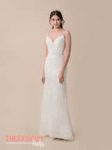 moonlight-wedding-gown-2018-spring-bridal-collection-103