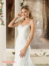 oronovias-2018-spring-bridal-collection-21