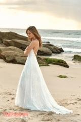 rue-de-seine-wedding-gown-2018-spring-bridal-collection-15